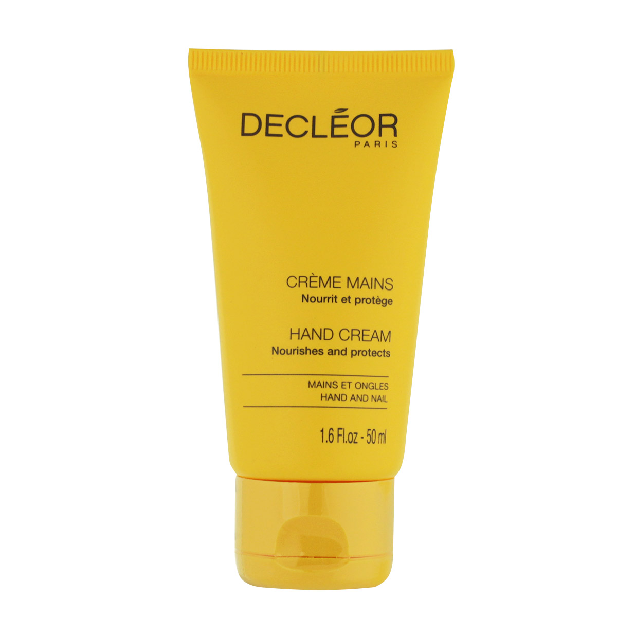 Decléor Hand Cream Nourishes and Protects 50 ml 90915