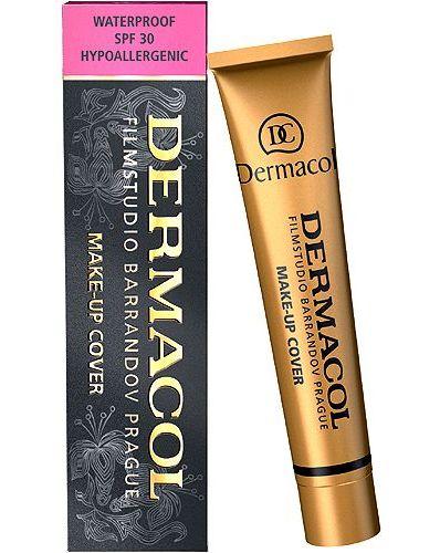 Dermacol Make-Up SPF 30 (212) 30 g 91043