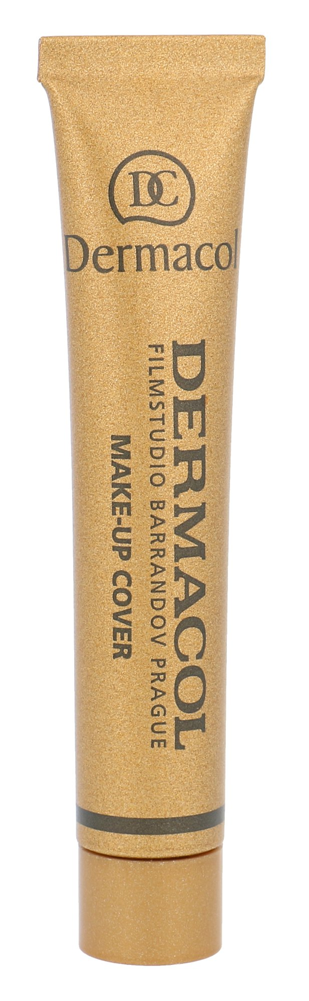Dermacol Make-Up SPF 30 (221) 30 g 91053