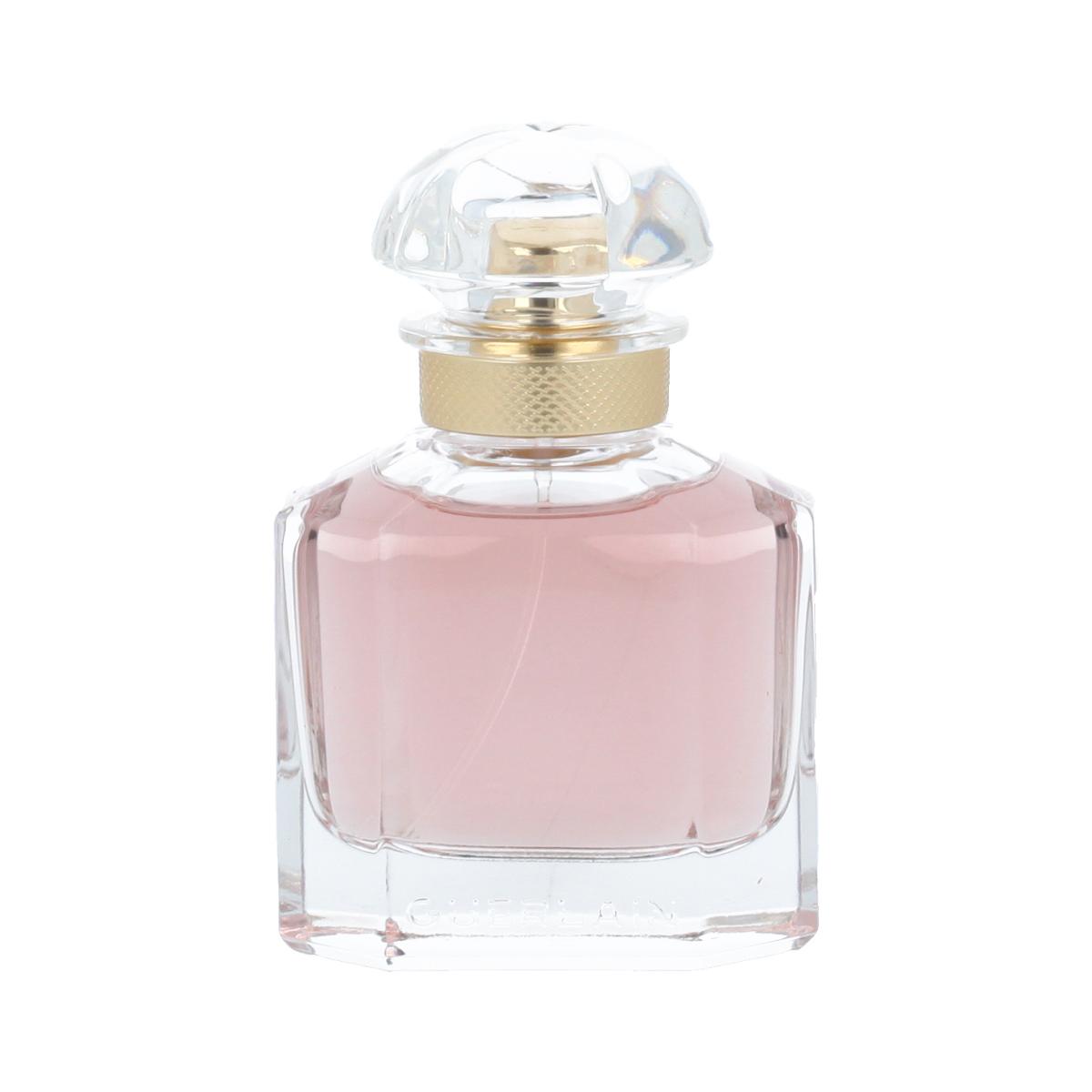 Guerlain Mon Guerlain Eau De Parfum 50 ml (woman) 91095