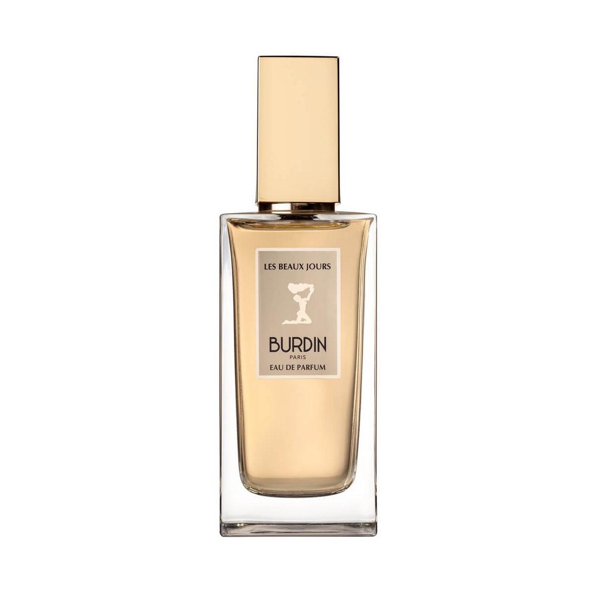 Burdin Les Beaux Jours Eau De Parfum 100 ml (woman) 91203