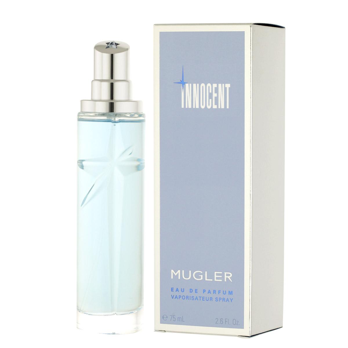 Mugler Innocent Eau De Parfum 75 ml (woman) 91520