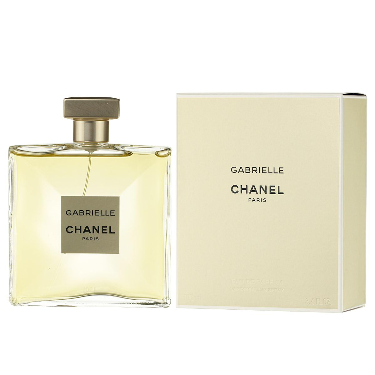 Chanel Gabrielle Eau De Parfum 100 ml (woman) 91749