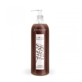 Jean Paul Mynè Navitas Organic Touch Carob Shampoo 250 ml 91867