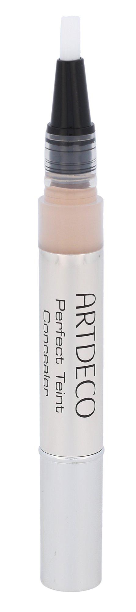 Artdeco Perfect Teint Concealer (7 Olive) 2 ml 92310