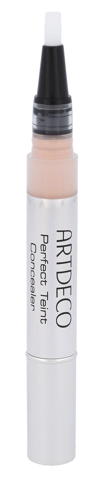 Artdeco Perfect Teint Concealer (3 Peach) 2 ml 92311