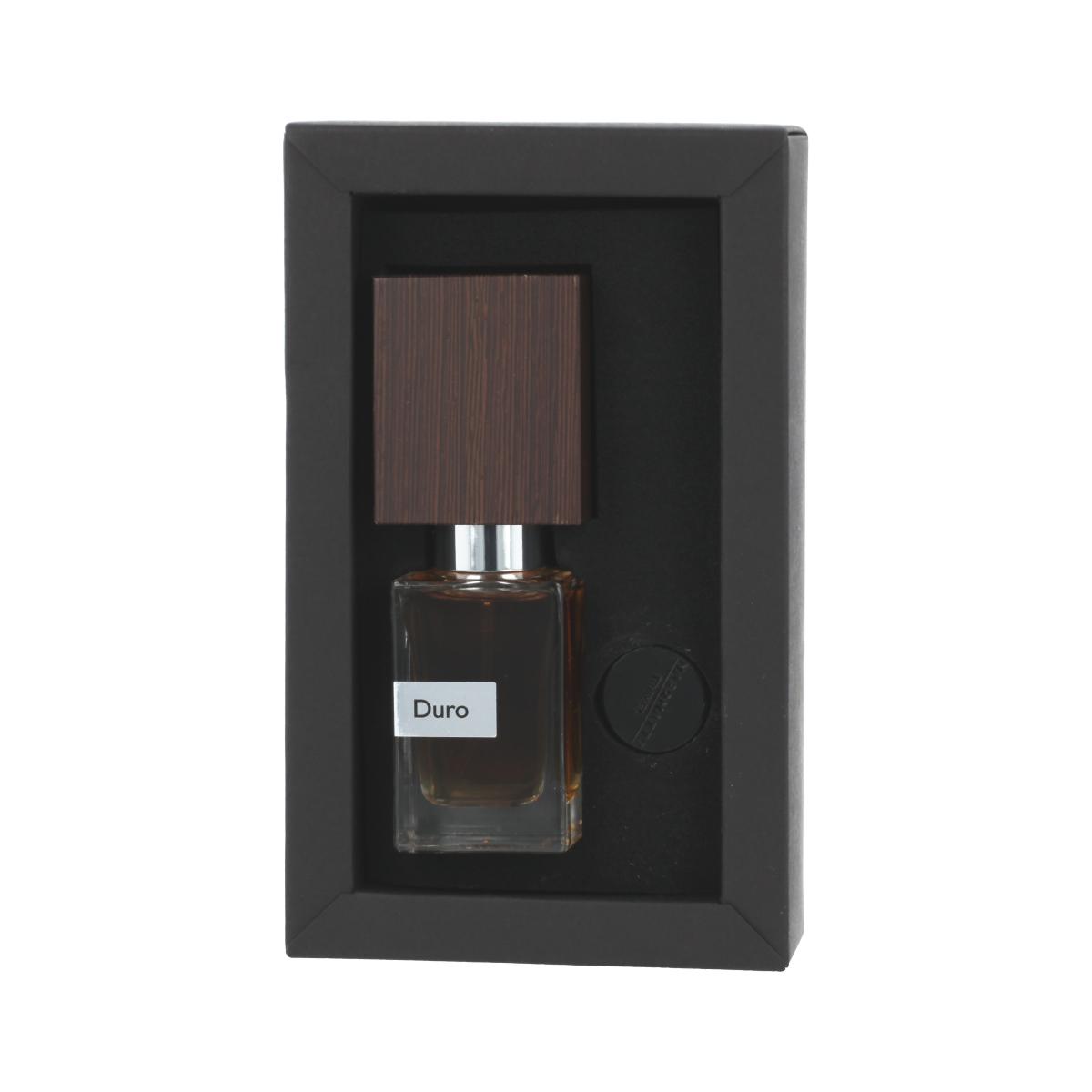 Nasomatto Duro Extrait de Parfum 30 ml (man) 92384