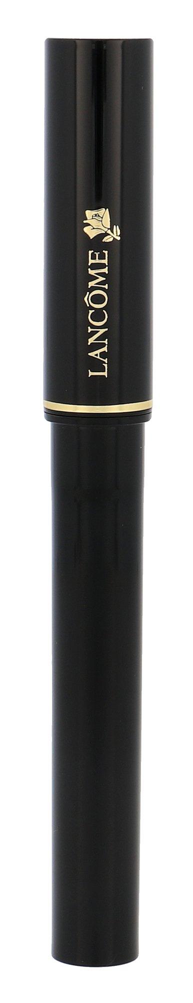 Lancome Artliner Eyeliner (01 Noir) 1,4 ml 92716