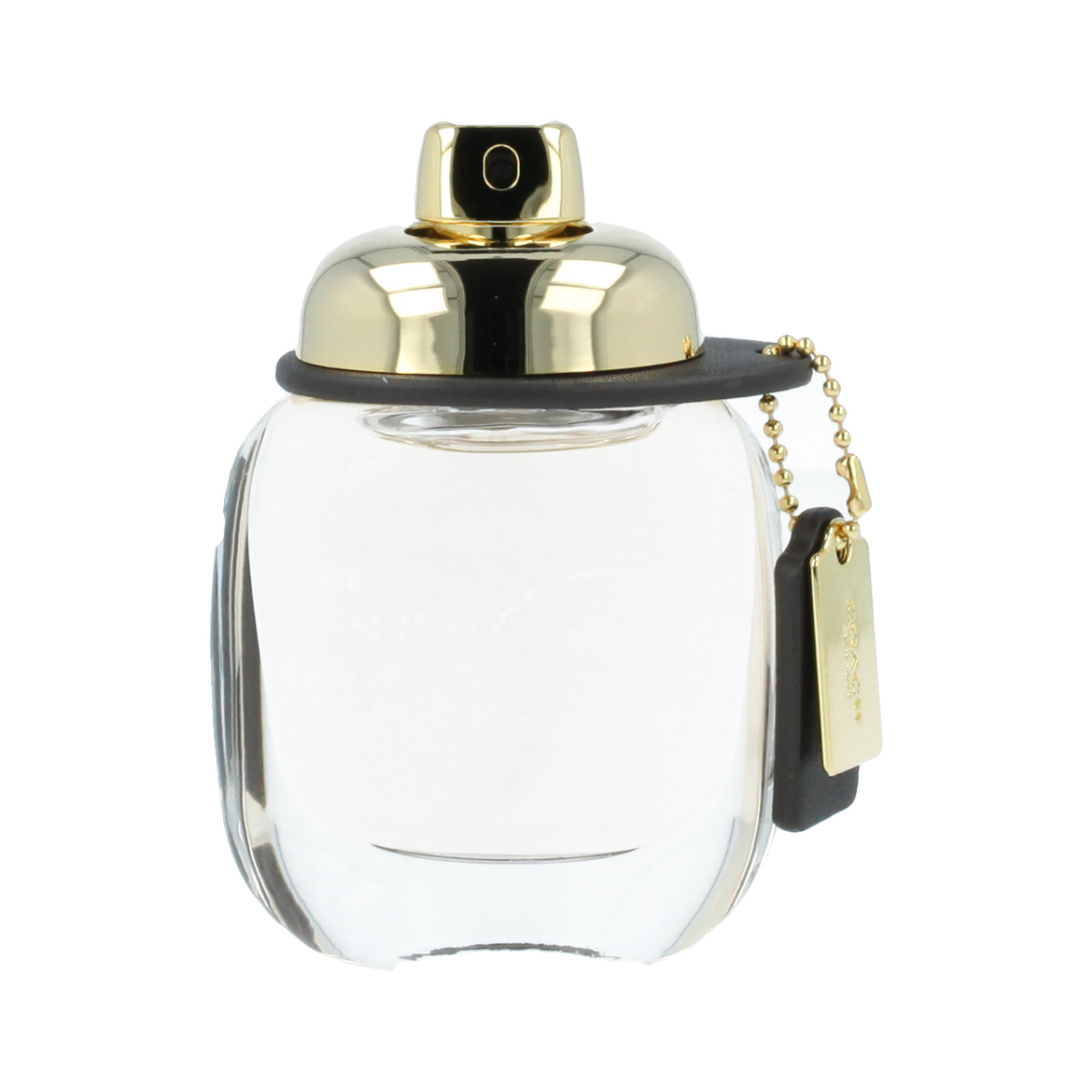 Coach Coach the Fragrance Eau De Parfum 30 ml (woman) 93510