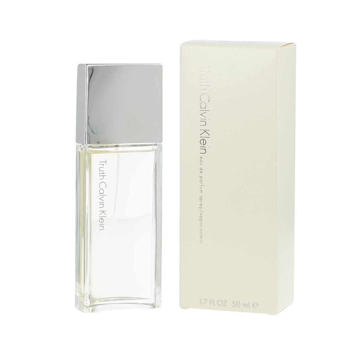 Calvin Klein Truth Eau De Parfum 50 ml (woman) 94