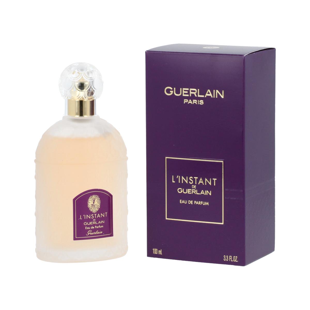 Guerlain L'Instant de Guerlain Eau De Parfum 100 ml (woman) 95751