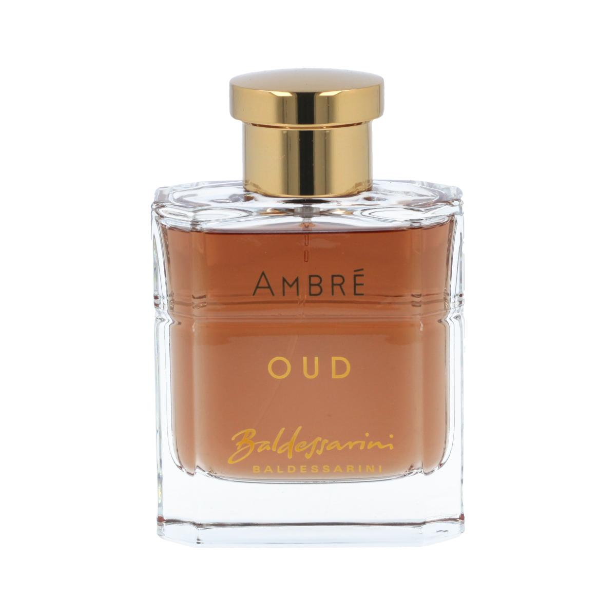 Baldessarini Ambré Oud Eau De Parfum 90 ml (man) 97044