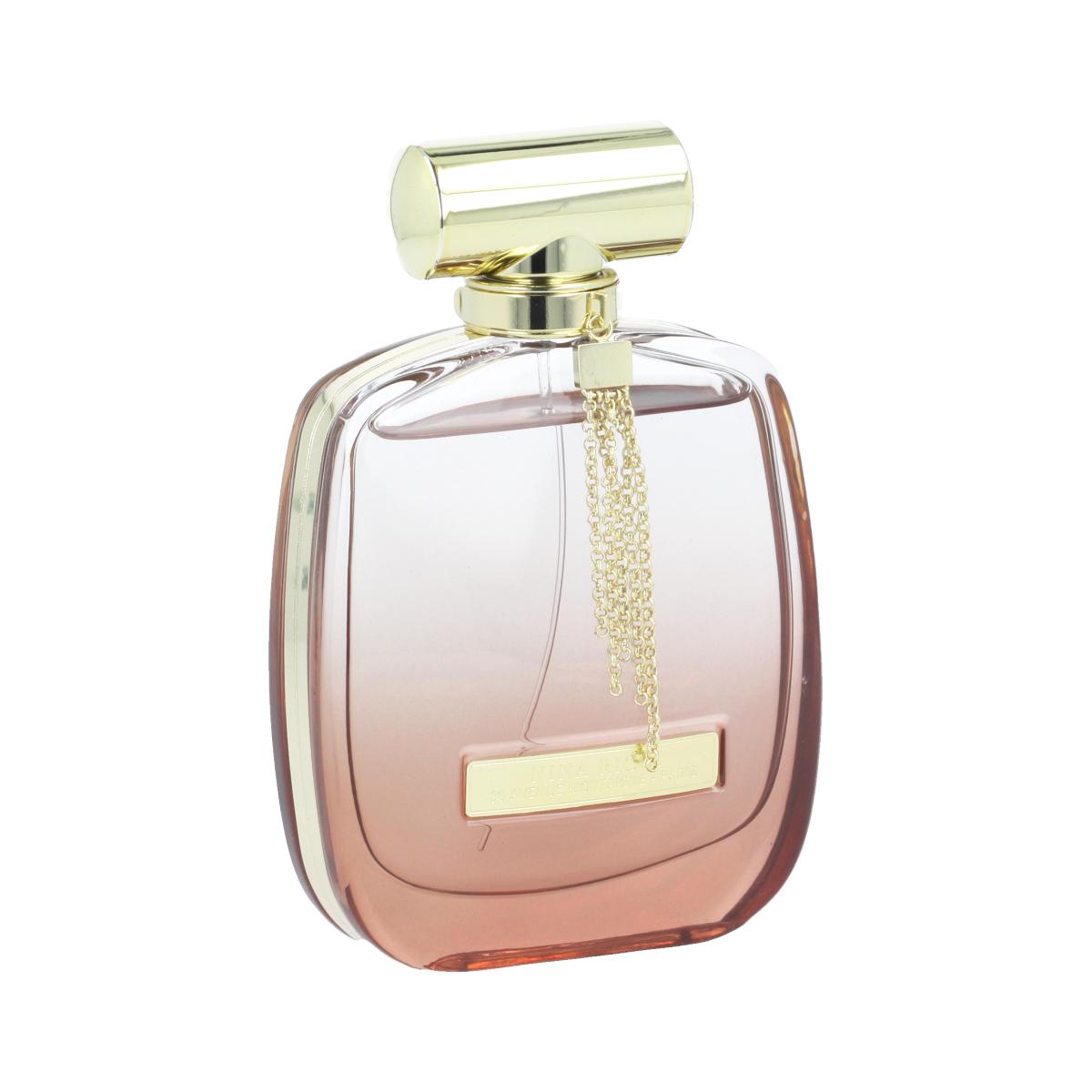 Nina Ricci L'Extase Caresse de Roses Eau De Parfum Légère 80 ml (woman) 97045