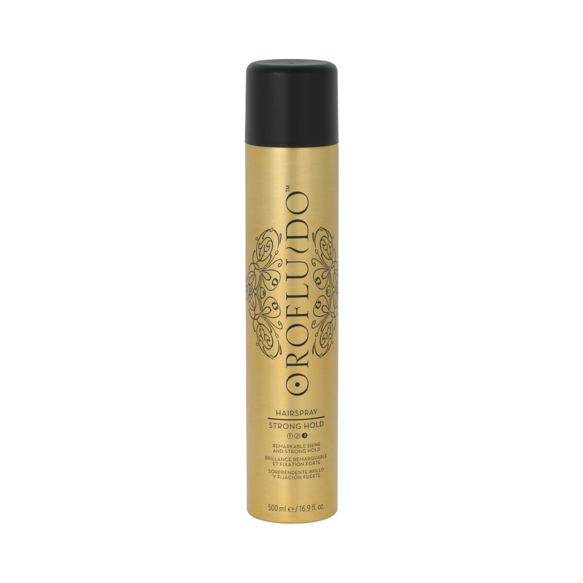 Orofluido(TM) Orofluido Hair Spray 500 ml 97177
