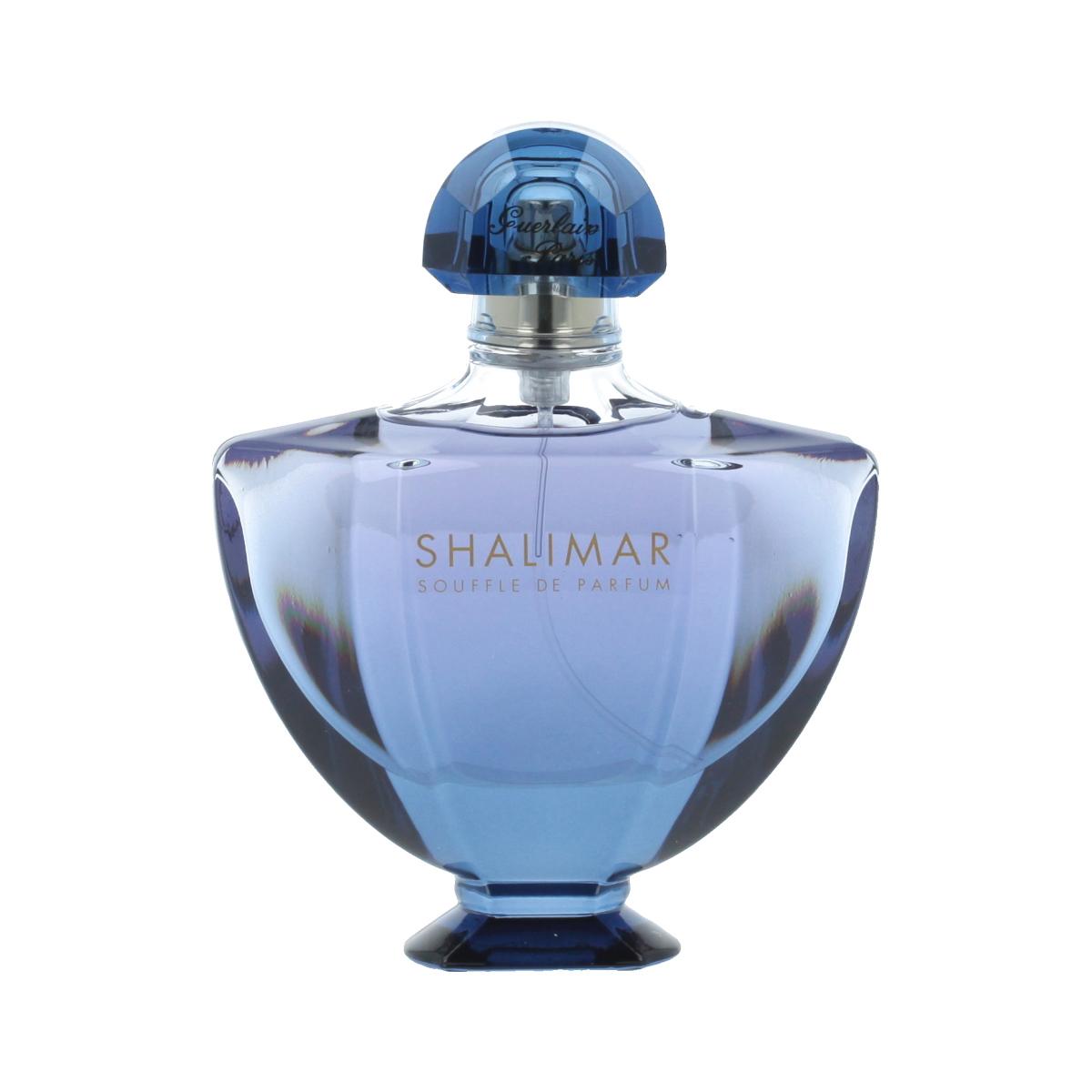 Guerlain Shalimar Souffle de Parfum Eau De Parfum 90 ml (woman) 97748