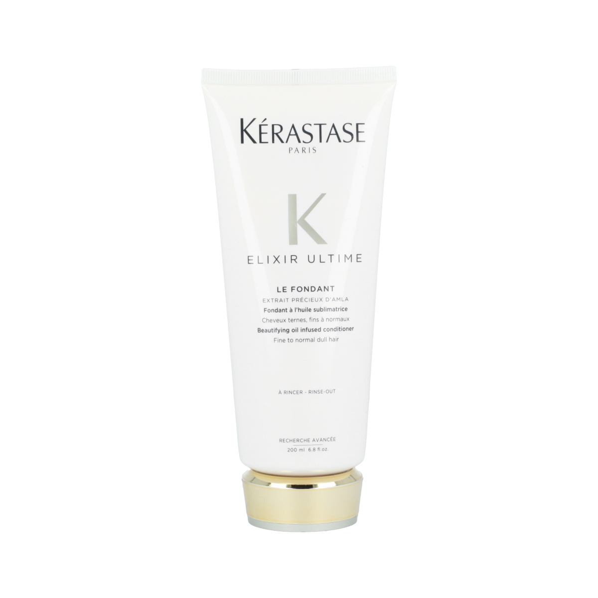 Kérastase Paris Kérastase Elixir Ultime Le Fondant Conditioner 200 ml 98904