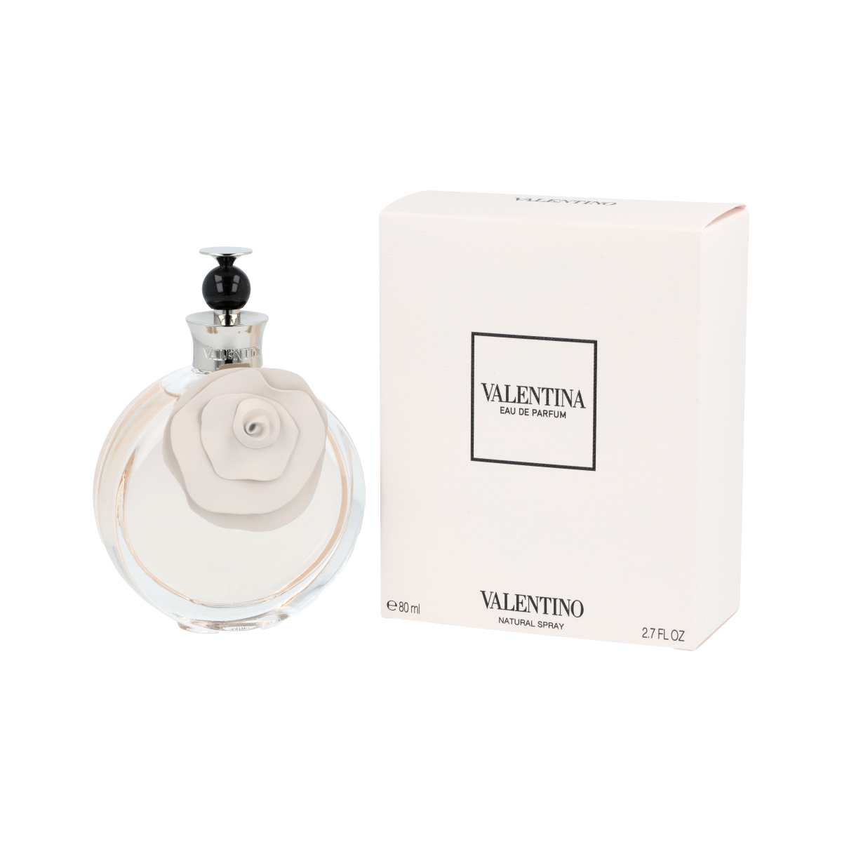 Valentino Valentina Eau De Parfum 80 ml (woman) 99087