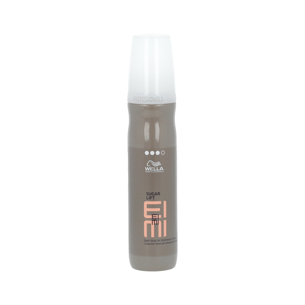 Wella EIMI Sugar Lift Volume Spray 150 ml 99470