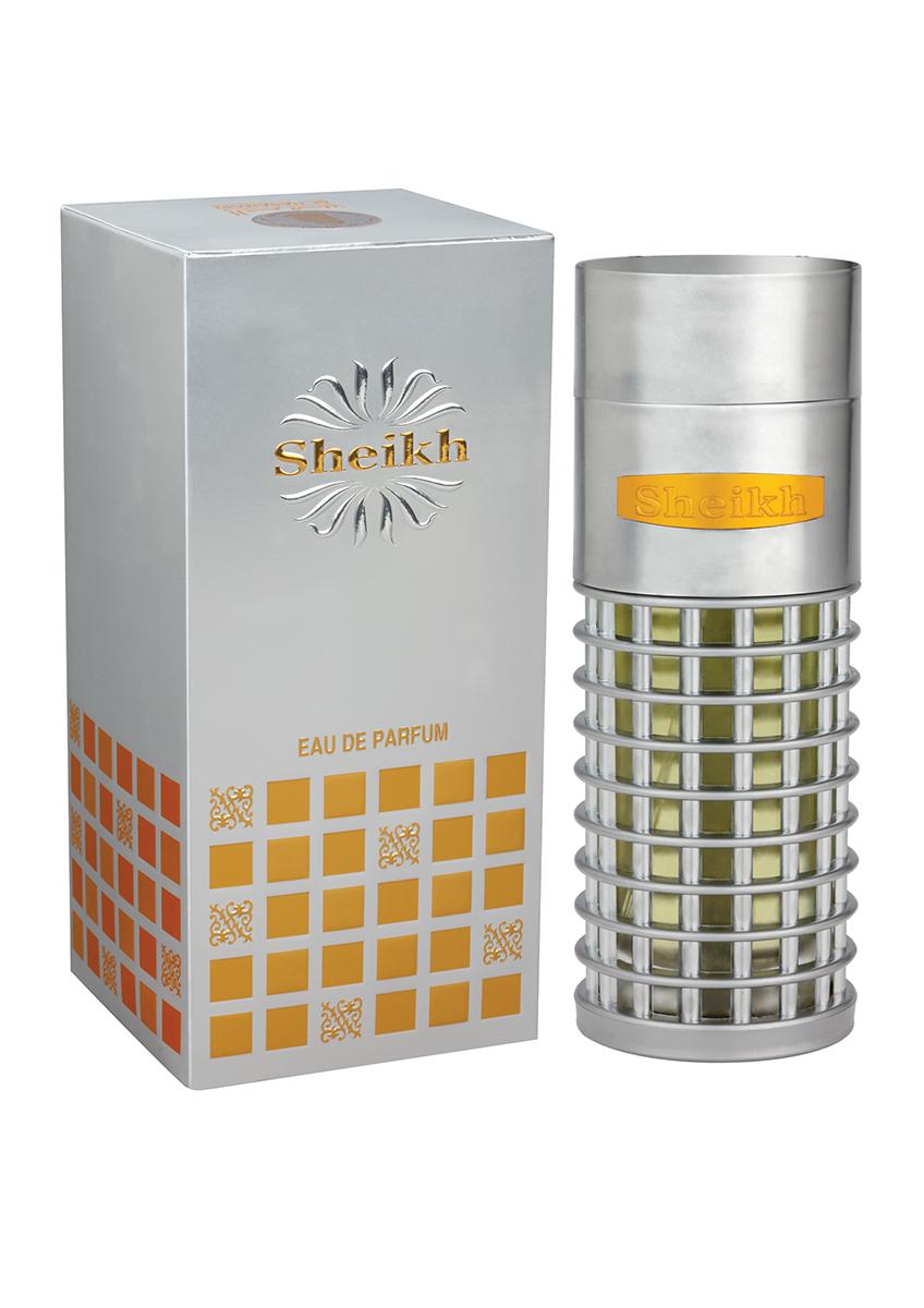 Al Haramain Sheikh Eau De Parfum 85 ml (unisex) 130389