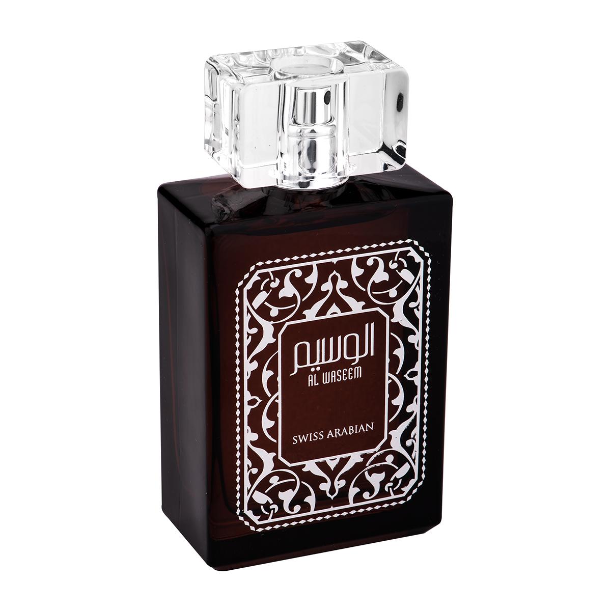 Swiss Arabian Al Waseem Eau De Parfum 100 ml (man) 132244