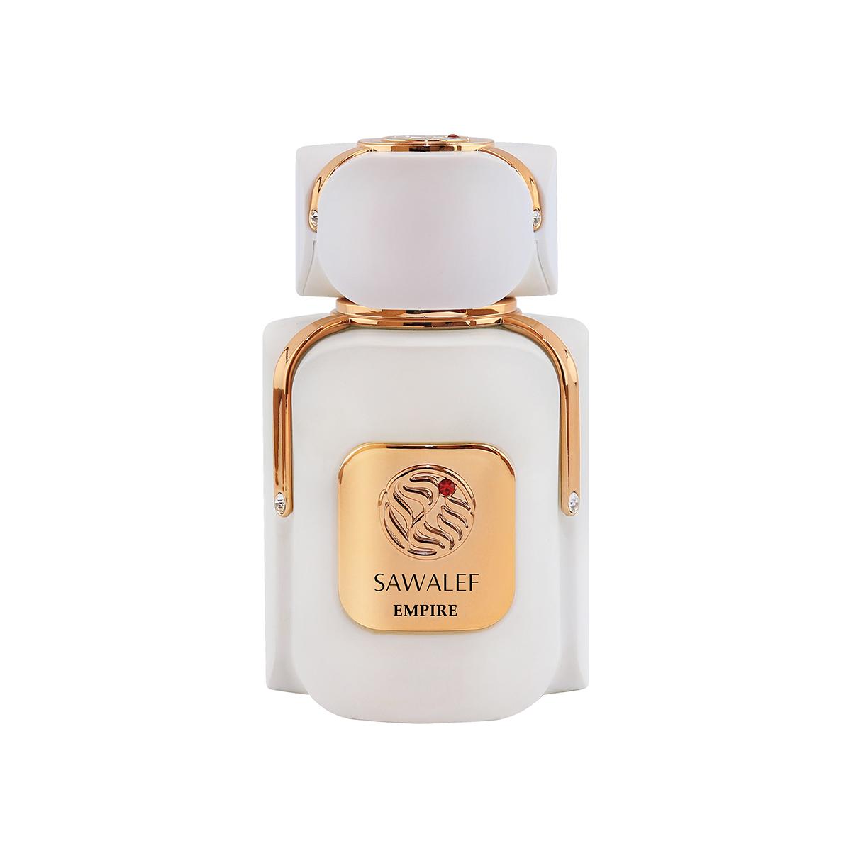 Sawalef Empire Eau De Parfum 80 ml (unisex) 132229