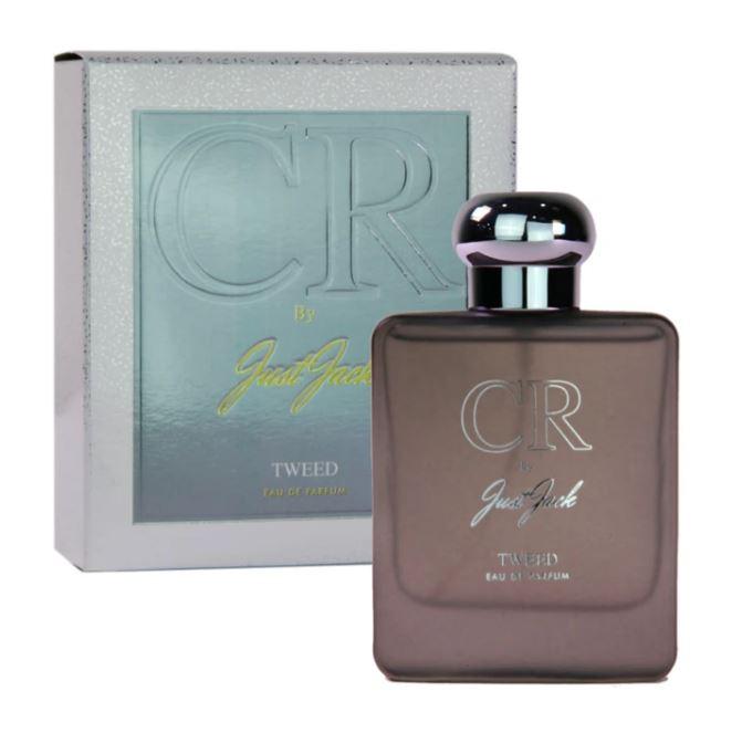 Just Jack Tweed Eau De Parfum 50 ml (man) 130554
