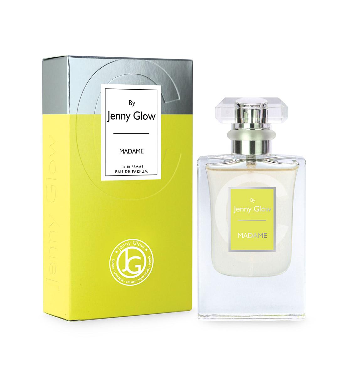 Jenny Glow C Madame Eau De Parfum 30 ml (woman) 130581