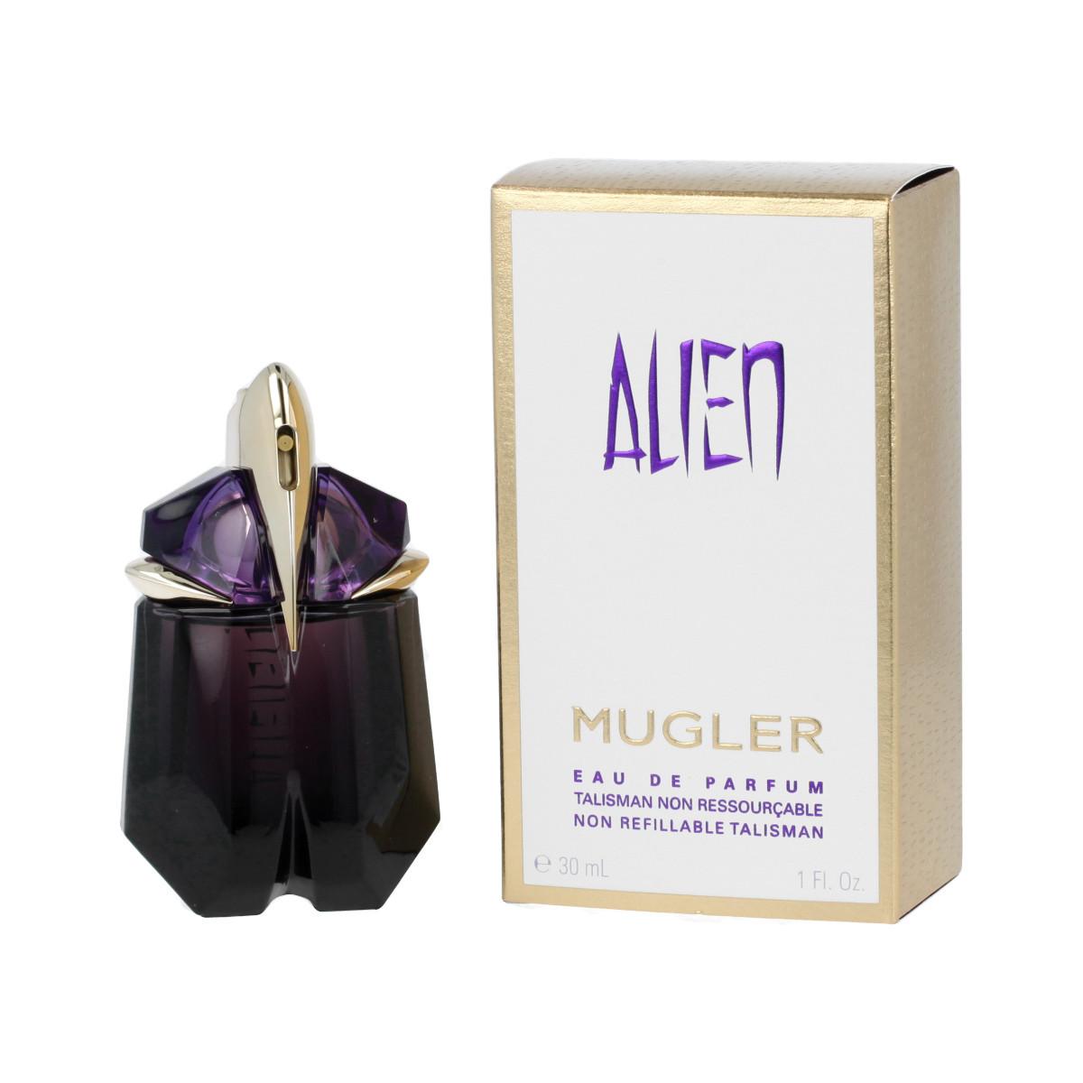 e126246269adde Thierry Mugler Alien Eau De Parfum 30 ml (woman) - Alien - Thierry ...