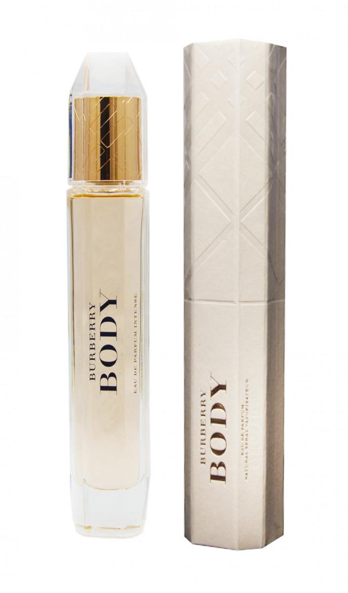 burberry body eau de parfum 85 ml woman body. Black Bedroom Furniture Sets. Home Design Ideas