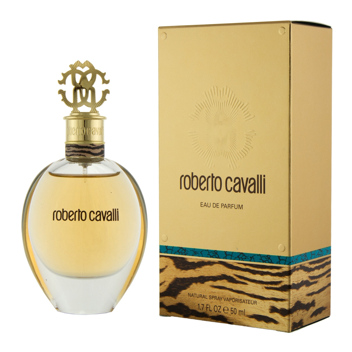 roberto cavalli roberto cavalli eau de parfum eau de parfum 50 ml woman roberto cavalli eau. Black Bedroom Furniture Sets. Home Design Ideas