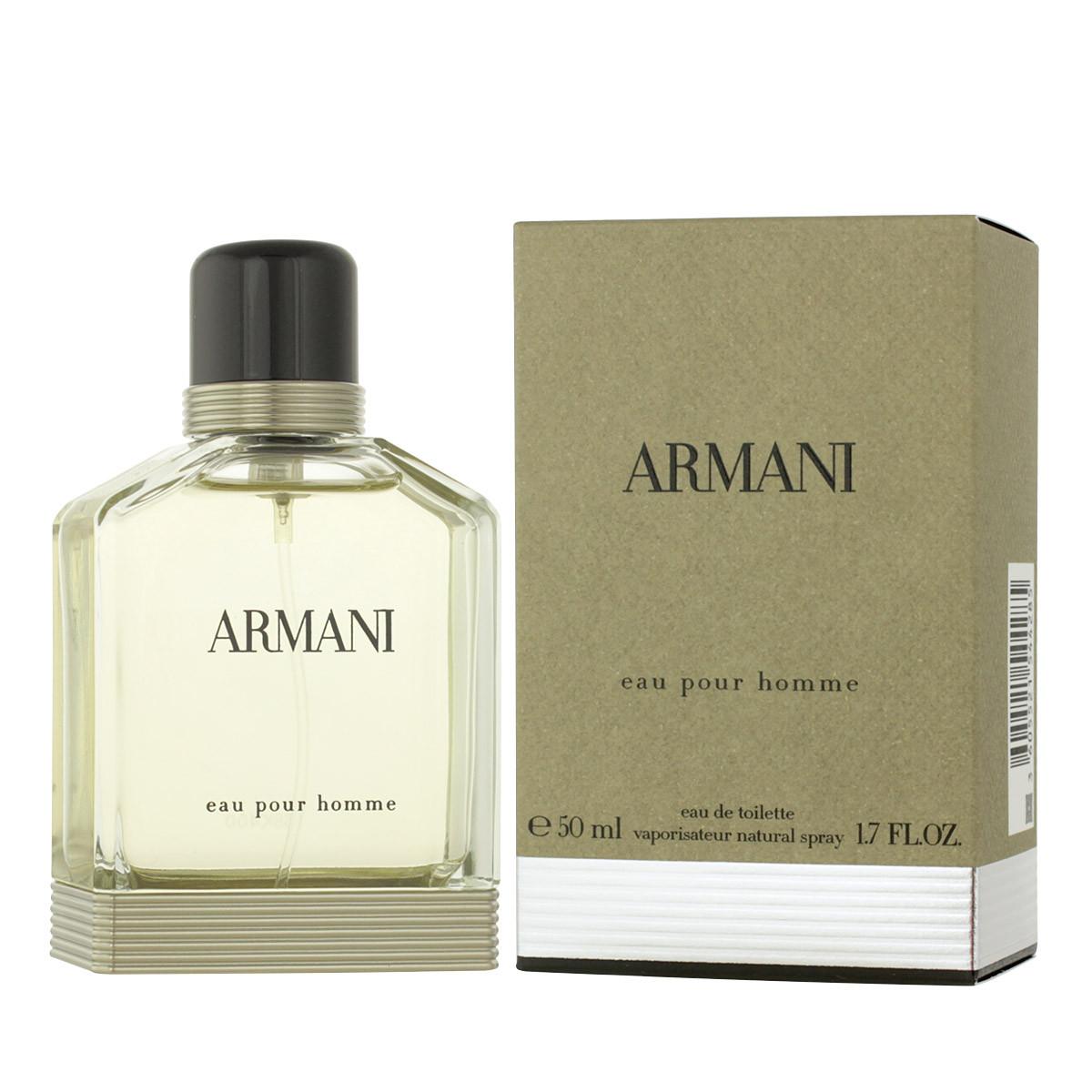 armani giorgio eau pour homme 2013 eau de toilette 50 ml. Black Bedroom Furniture Sets. Home Design Ideas