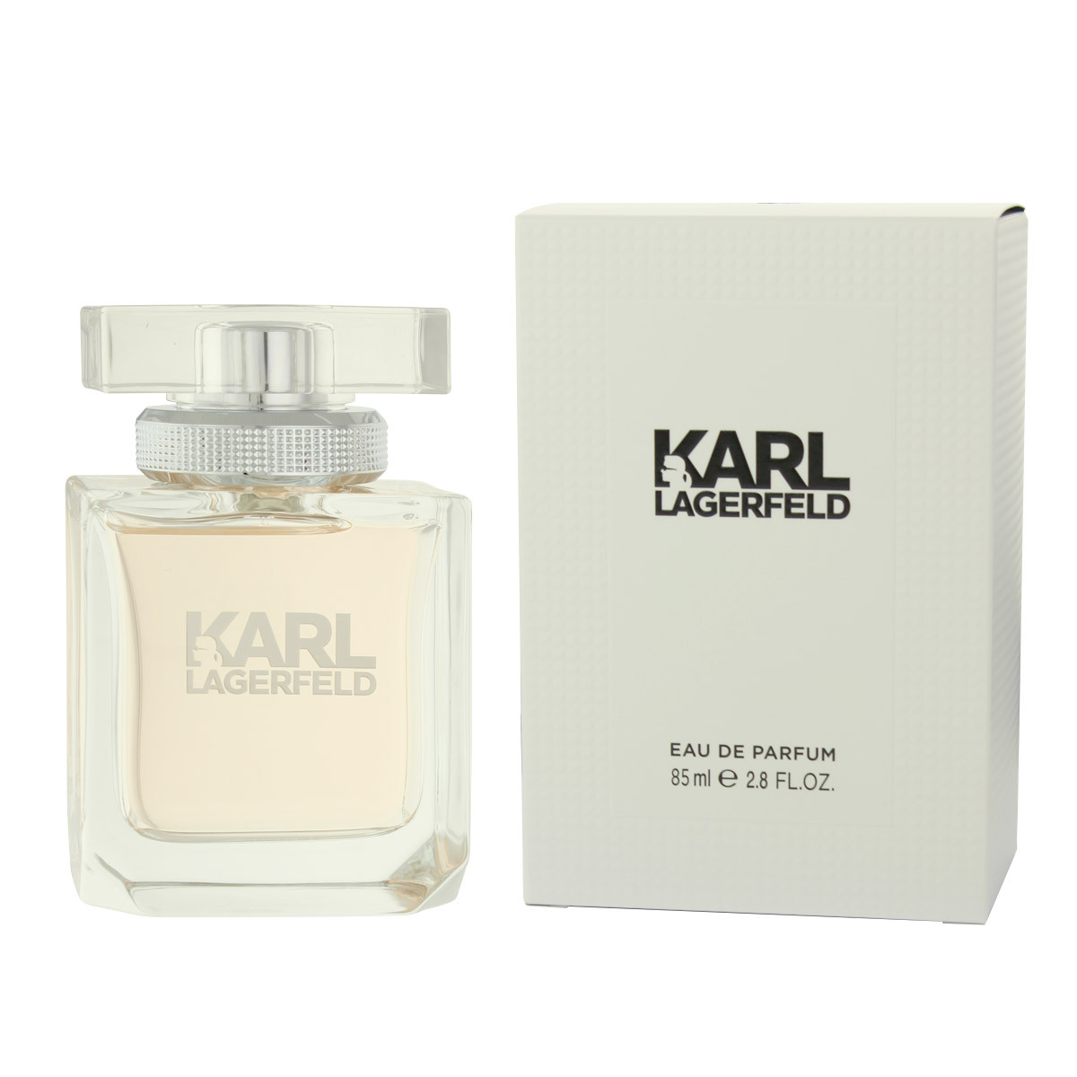 karl lagerfeld parfum damen