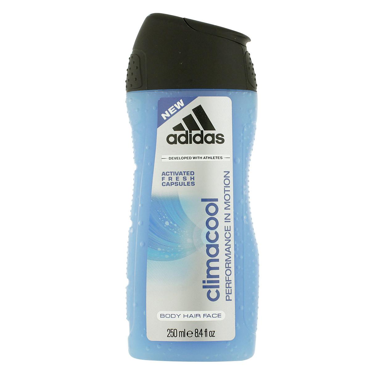 adidas climacool 48h Anti Perspirant, 150 ml   Wunderkopf