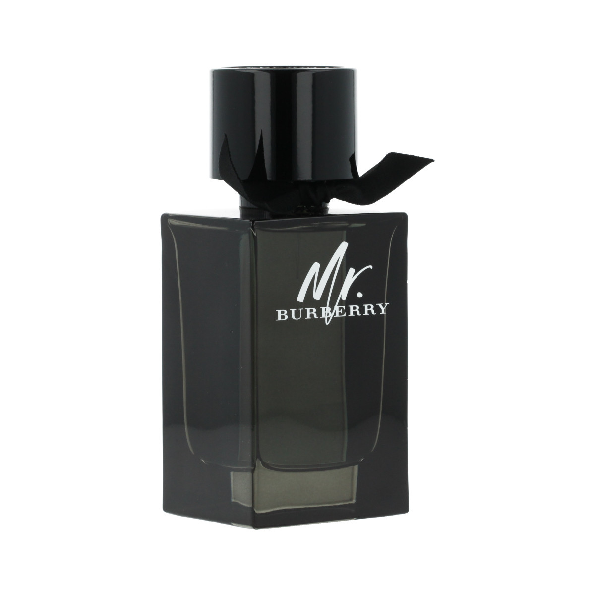 a7d40429dee8 Burberry Mr. Burberry Eau De Parfum 150 ml (man) - Mr. Burberry Eau ...