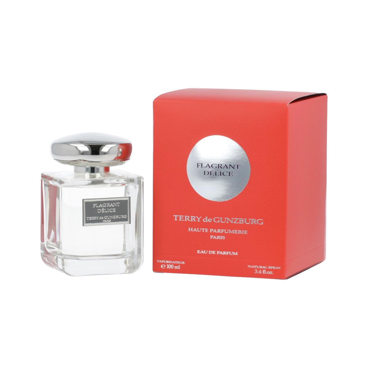 parfümerie kohlschein