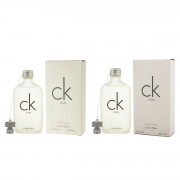 Calvin Klein CK One EDT 200 ml UNISEX