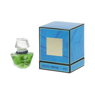 lancome climat 14ml parfum pure
