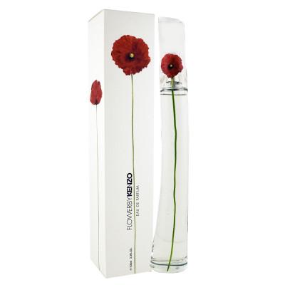By De Parfum Flower Kenzo Mlwoman Eau 100 EDHI29W