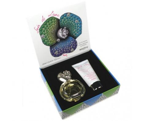 Sisley Soir de Lune EDP 30 ml + BL 50 ml (woman)
