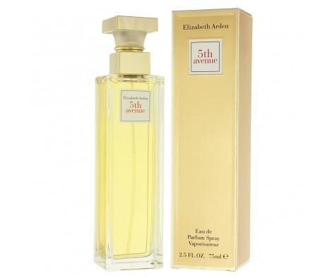 Elizabeth Arden 5th Avenue Eau De Parfum 75 ml (woman)