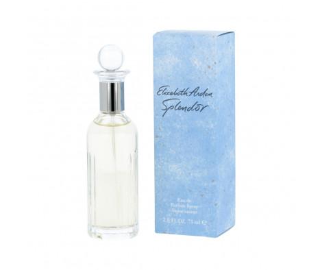 Elizabeth Arden Splendor Eau De Parfum 75 ml (woman)
