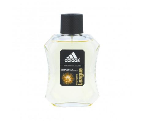 Adidas Victory League Eau De Toilette 100 ml (man)