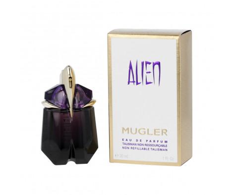 Thierry Mugler Alien Eau De Parfum 30 ml (woman)