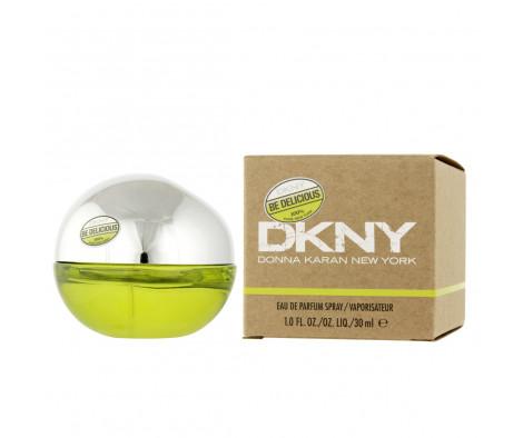 DKNY Donna Karan Be Delicious Eau De Parfum 30 ml (woman)