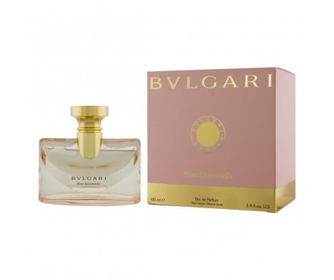Bvlgari Rose Essentielle Eau De Parfum 100 ml (woman)
