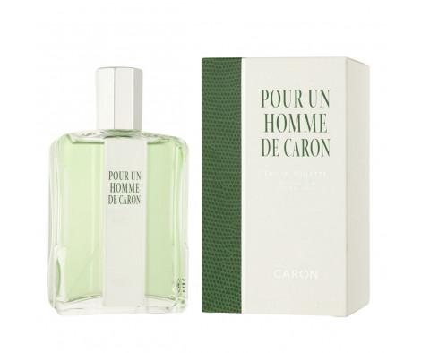 Caron Pour un Homme de Caron Eau De Toilette 125 ml (man)