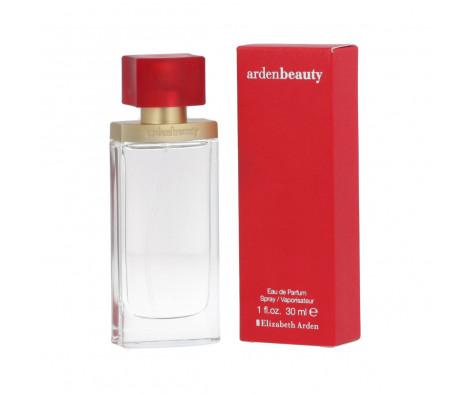 Elizabeth Arden Beauty Eau De Parfum 30 ml (woman)