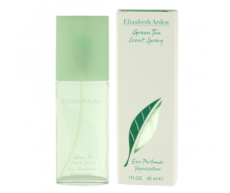 Elizabeth Arden Green Tea Eau De Parfum 30 ml (woman)