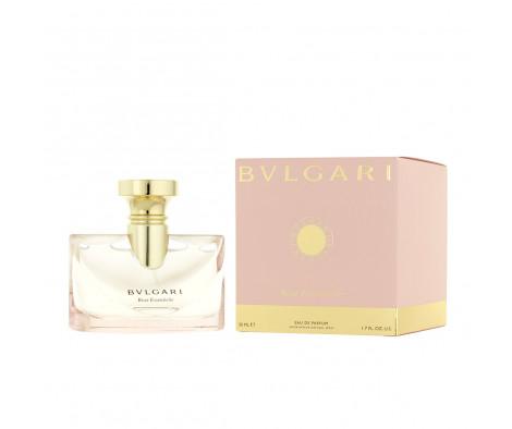 Bvlgari Rose Essentielle Eau De Parfum 50 ml (woman)