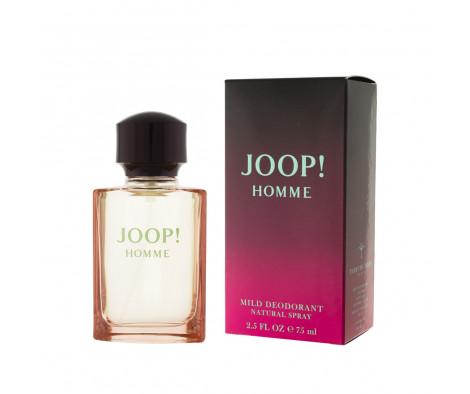 JOOP Homme Deodorant im Glas 75 ml (man)